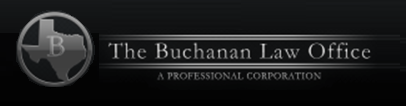 The Buchanan Law Office, P.C.