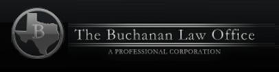 The Buchanan Law Office, P.C.